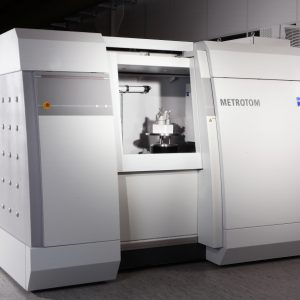 ct-scanning-zeiss-metrotom-1500