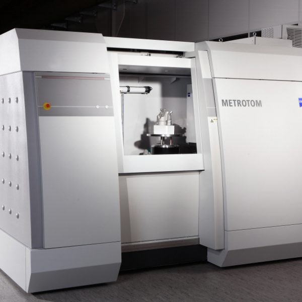 ct-scanning-zeiss-metrotom-1500