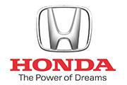 honda_logo-6-jpg