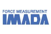 imada_logo-1-jpg