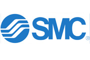 smc-logo-copy-jpg