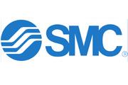 smc-logo-copy-jpg