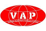 vap-logo