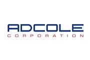 adcole-logo1