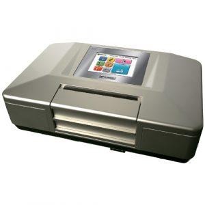 atago-automatic-polarimeter