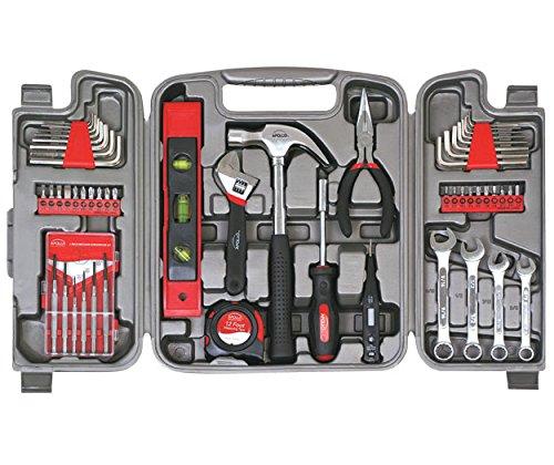 esco-hand-tools