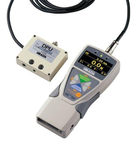 imada-force-gauges