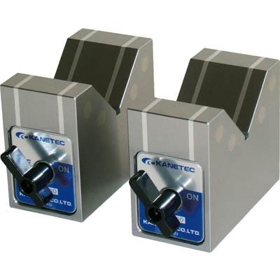 kanetec-magnetic-base