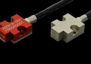 kyowa-acceleration-transducers