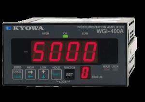kyowa-instrumentation-amplifier