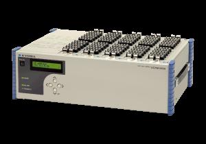 kyowa-strain-amplifiersdc-amplifiers