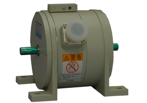 kyowa-torque-transducers
