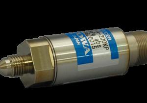 kyowa-pressure-transducers