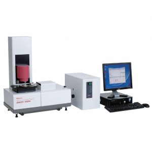 mitu-calculation-type-gauge-block-automatic-check-equipment-gbcd-100a
