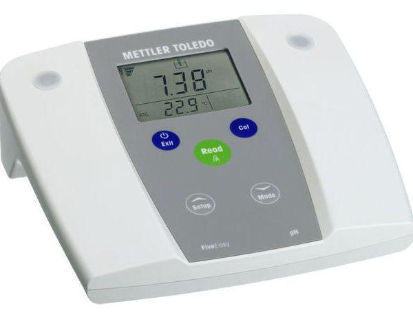mettler-ph-meter-sensor