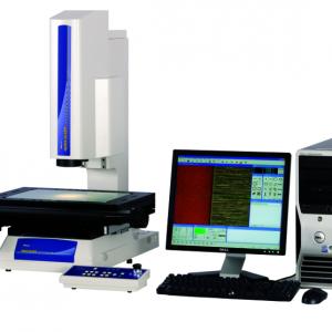 mitu-manual-vision-measuring-system