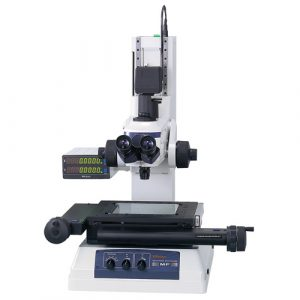 mitu-measuring-microscope