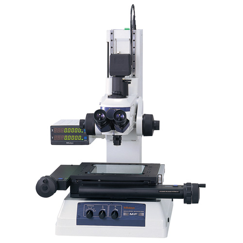 mitu-measuring-microscope