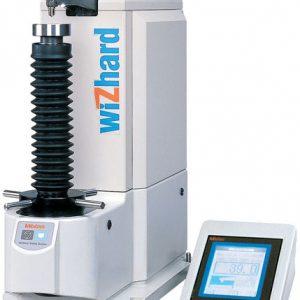 mitu-rockwell-type-hardness-testing-machines