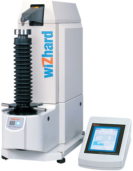 mitu-rockwell-type-hardness-testing-machines