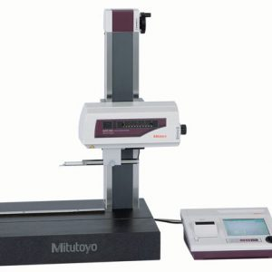 mitu-surface-roughness-measuring-machines