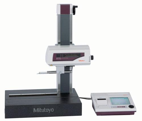 mitu-surface-roughness-measuring-machines