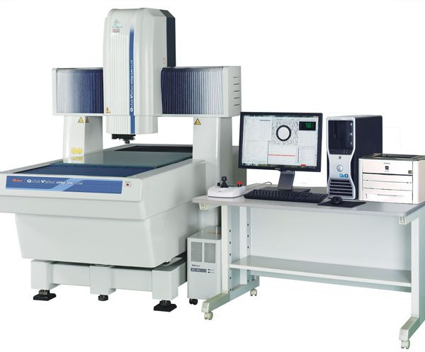 mitutoyo-cnc-vision-measuring-systems