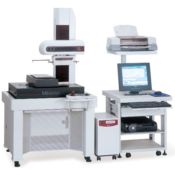 mitutoyo-contour-measuring-machines
