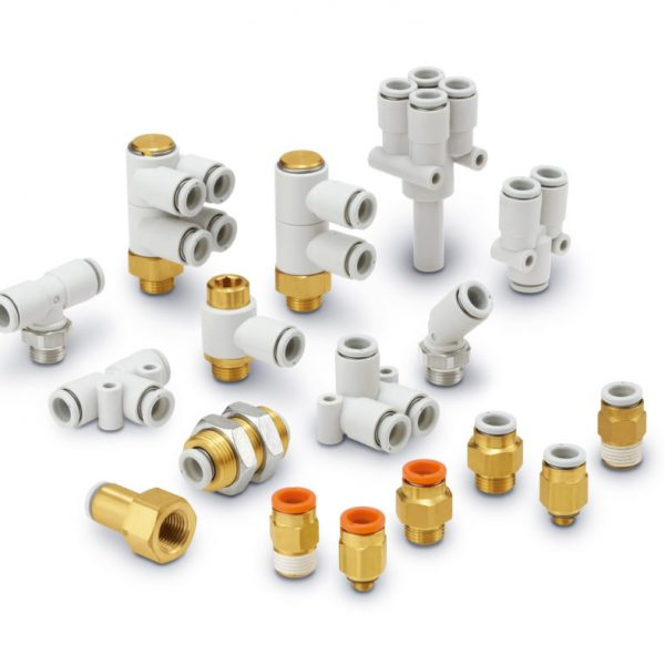 smc-fittings-and-tubing
