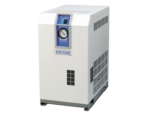 smc-ifda3e-23-dryer