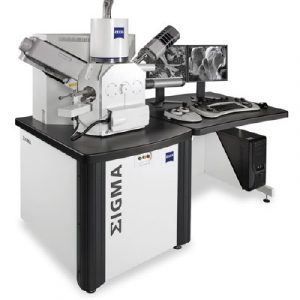 zeiss-sem-equipmentimage_399